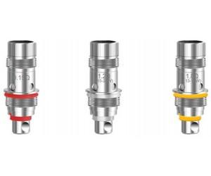 Aspire Nautilus Series Coils - 5 Stuks