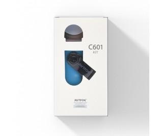Justfog C601 - 650mAh Startset - 1.7ML