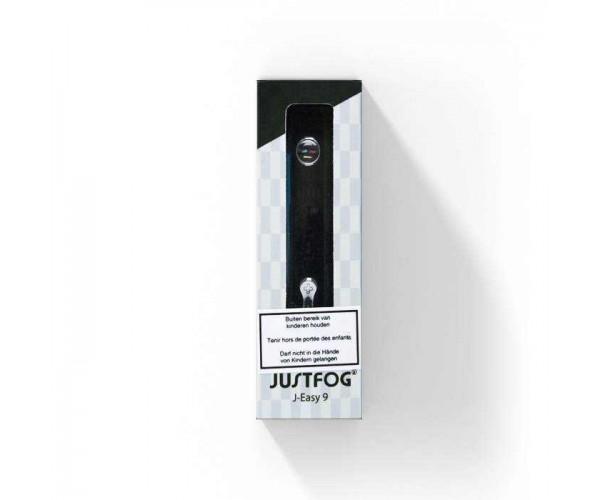 Justfog J-Easy 9 VV batterij (Q16)