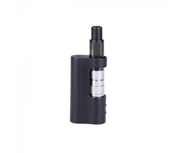 Justfog P14A Compact kit Startset