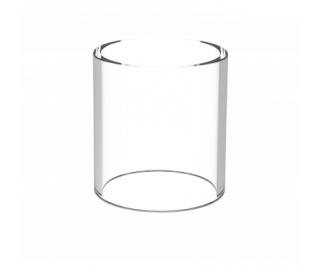 Vaptio PI TF Pyrex Glass