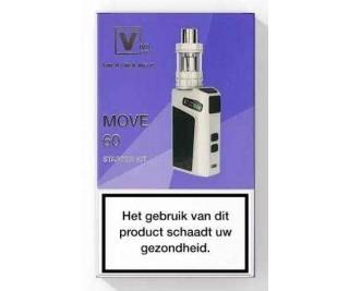Vivakita Move - 60W Startset