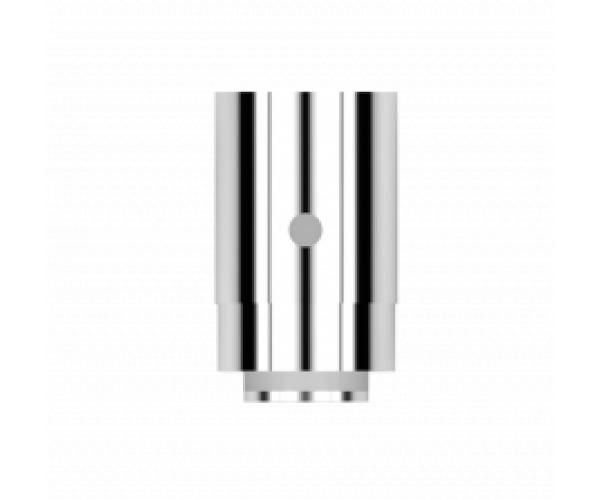Vivakita Solo Pro coil 103A-0.4Ohm (5 stuks)