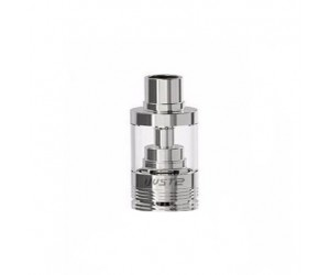 Eleaf iJust 2 Mini Clearomizer 2ML