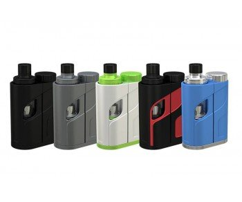 Eleaf iKonn Ello mini kit (2ml)