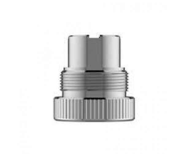 Eleaf iStick Basic connector (eGo)