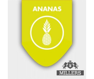Millers Ananas