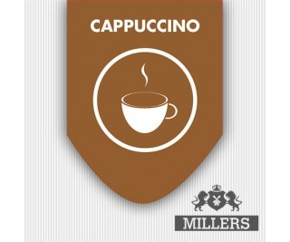 Millers Cappuccino