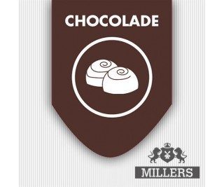 Millers Chocolade