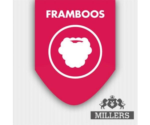 Millers Framboos