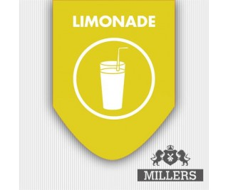 Millers Limonade