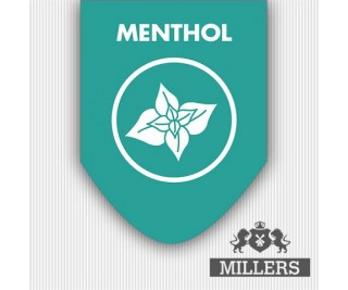 Millers Menthol