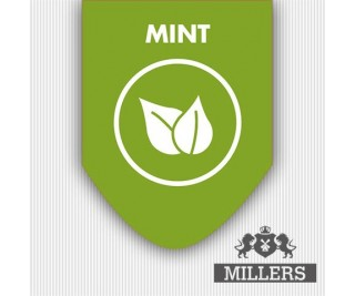 Millers Mint