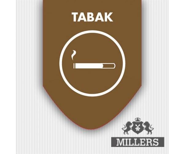 Millers Tabak