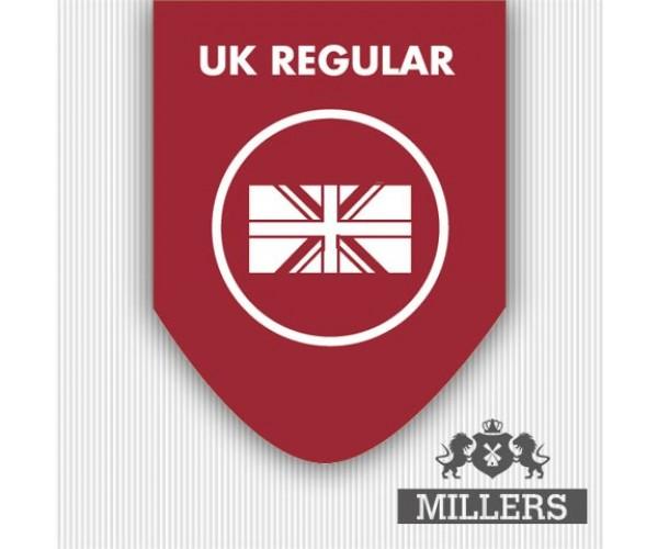 Millers UK Regular