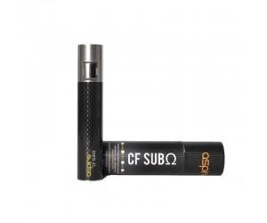 Aspire CF Sub-Ohm batterij