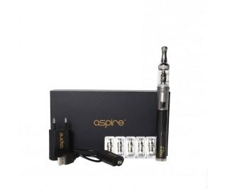 Aspire Premium Kit