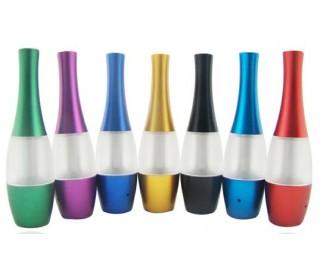 Vaas (Vase) Atomizer