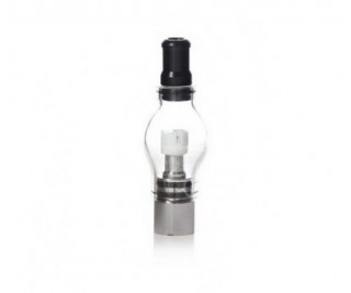 Gmax clearomizer