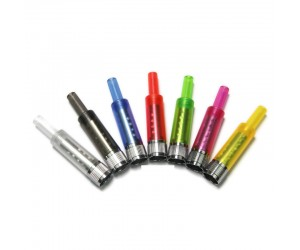 Innokin iClear 16S dual coil clearomizer