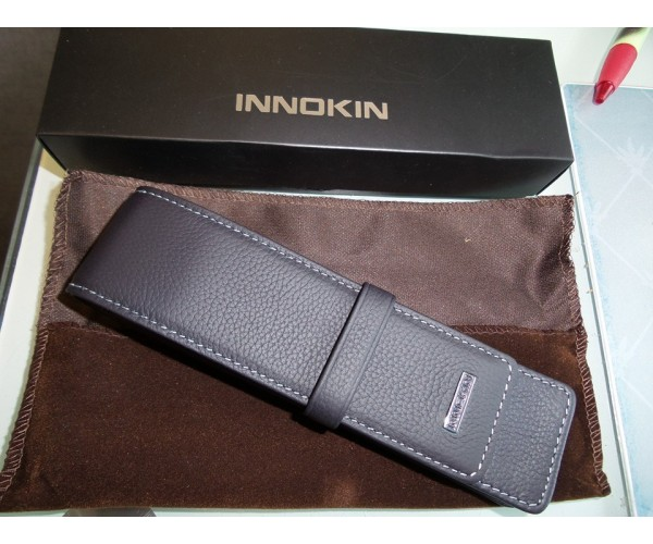 Innokin iTaste Carrying Pouch