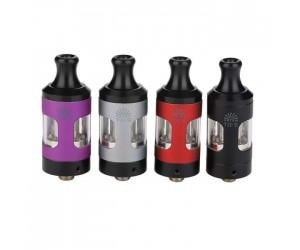 Innokin Prism T20-S clearomizer