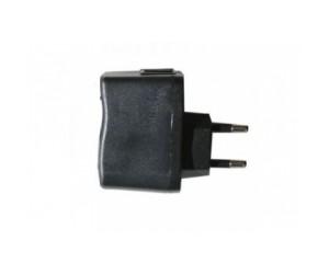 Adapter 220V - USB